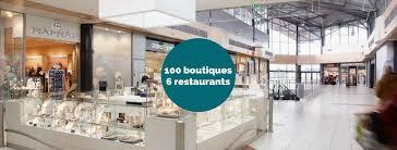 Photo Gramont Auchan