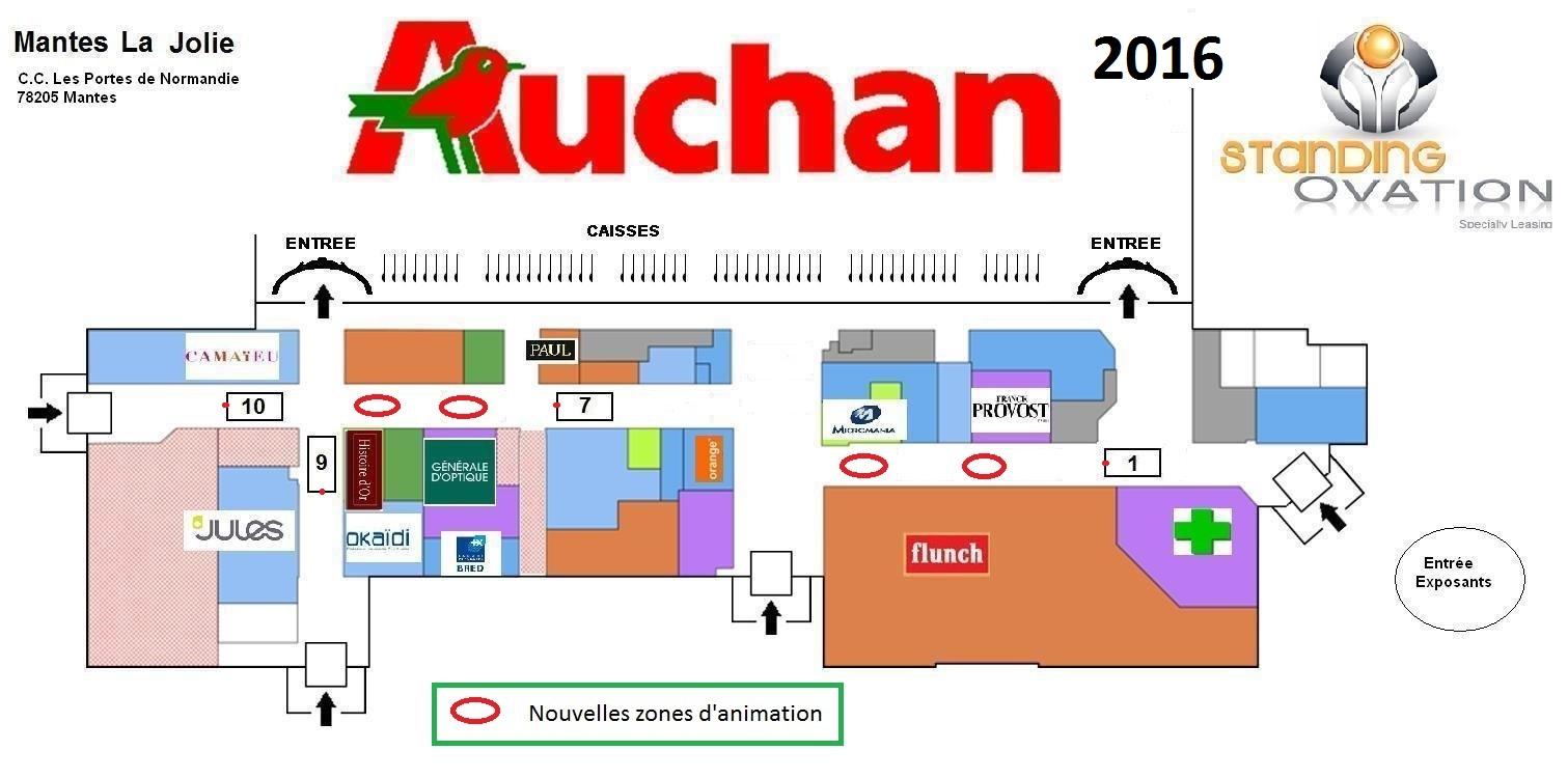 Buchelay